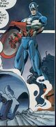 Steven Rogers (Earth-616)-Marvel Versus DC Vol 1 2 003