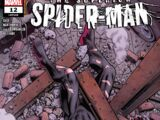 Superior Spider-Man Vol 2 12