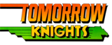 Tomorrow knights