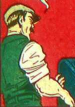 Tony (Auto Junk Parts) (Earth-616) Marvel Mystery Comics Vol 1 22