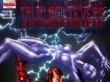 True Believers Vol 1 5