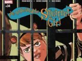 Unbeatable Squirrel Girl Vol 2 34