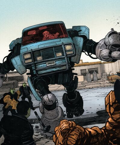 File:Vantastic from Occupy Avengers Vol 1 7 003.jpg