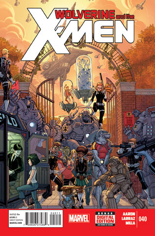 File:Wolverine and the X-Men Vol 1 40.jpg