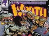 Wrath Vol 1 8