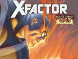 X-Factor Vol 1 253