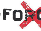 X-Force Annual Vol 3