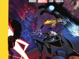 X-Men: Battle of the Atom Vol 1 2