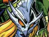 Ajes'ha (Earth-616)