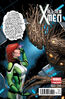 All New X-Men Vol 1 23 Keown Variant