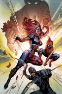 Amazing Spider-Man Presents Jackpot Vol 1 1 Textless