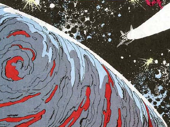 File:Annoval 14 from Silver Surfer Vol 3 74 0001.png