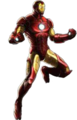 Anthony Stark (Earth-12131) from Marvel Avengers Alliance 0005.png