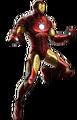 Anthony Stark (Earth-12131) from Marvel Avengers Alliance 0005.png