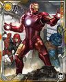 Anthony Stark (Earth-616) from Marvel War of Heroes 027.jpg