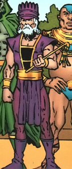 File:Anu (Earth-616) from Thor & Hercules Encyclopaedia Mythologica Vol 1 1 0001.png