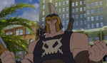 Ares (Earth-12041) from Marvel's Avengers Assemble Season 4 5 001