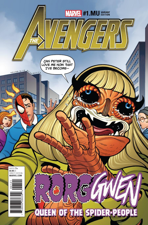 Avengers Vol 7 1.MU Gwensters Unleashed Variant.jpg
