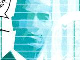 Barack Obama II (Earth-21119)