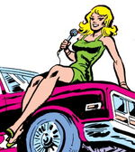 Barbara (Earth-616) from Power Man and Iron Fist Vol 1 55 0001