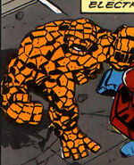 Benjamin Grimm (Earth-7475) from Alpha Flight Vol 1 75 0001