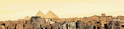 Cairo from Journey into Mystery Vol 1 649 001