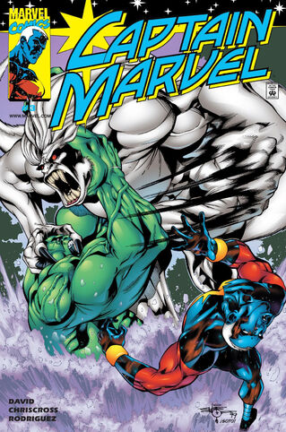 File:Captain Marvel Vol 4 3.jpg