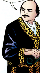 File:Charles Medford Frizini (Earth-616) from Captain America What Price Glory Vol 1 1 001.png