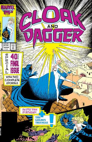 Cloak and Dagger Vol 2 11