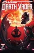 Darth Vader Vol 2 8