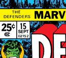 Defenders Vol 1 15
