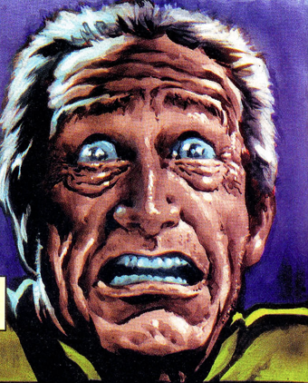 File:Delroy Richmond (Earth-616) from Black Panther Vol 3 3 001.png
