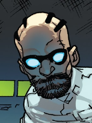 File:Doctor Dragovic (Earth-616) from Amazing Spider-Man Vol 4 25 001.jpg