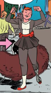 Doreen Green (Earth-616) from Unbeatable Squirrel Girl Vol 2 7 001