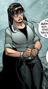 Elise Cartwright (Earth-1610) Ultimate Comics X-Men Vol 1 2