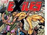 Exiles Vol 1 73