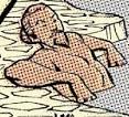 Fandral (Earth-TRN664) from Deadpool Kills the Marvel Universe Again Vol 1 1 001