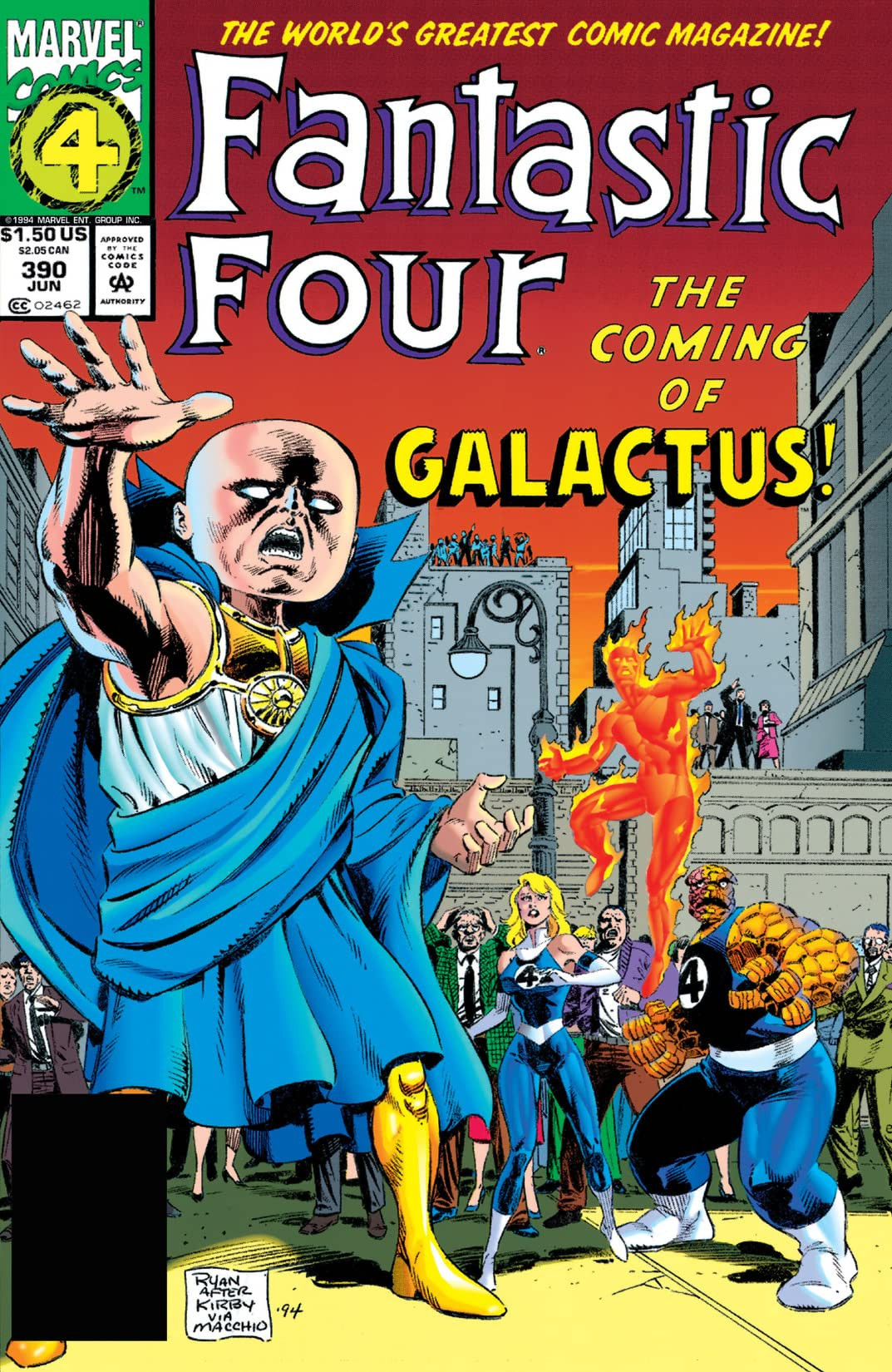 Fantastic Four Vol 1 390.jpg