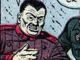 General Wu (Earth-616)