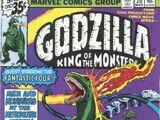 Godzilla Vol 1 20