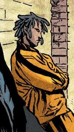 Herb (Earth-200111) from Punisher Vol 7 2 001