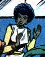 Hildy (Earth-616) from Marvel Team-Up Annual Vol 1 4 001