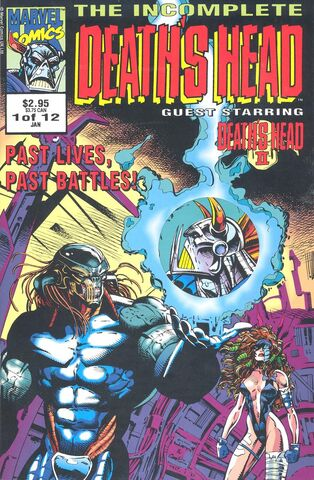 File:Incomplete Death's Head Vol 1 1.jpg