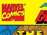 Incredible Hulk Annual Vol 1 18