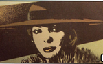 Inez Temple (Outlaw) (Earth-10310) from Deadpool Pulp Vol 1 1 0001