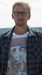 Karl Malus (Earth-199999) from Marvel's Jessica Jones Season 2 11