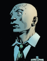 File:Len (FBI) (Earth-616) from Carnage Vol 2 7 001.png