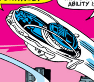 Magnetic Wave Rider from Fantastic Four Vol 1 52 001