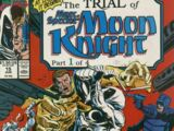 Marc Spector: Moon Knight Vol 1 15