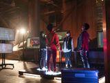 Marvel's Runaways Season 3 4